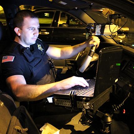 Patrol Services Illinois